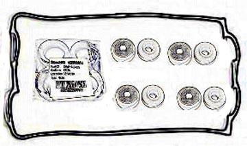 HAB 152 ARM BUSH REAR UPPER ARM OEM To  pare 52390 S5A 981 52390 S6M A00Model HONDA CIVIC EU EP ES 2001 2006 besides 2253 Bm Short Shifter Kit besides 141032276744 besides 380405087751 likewise Honda Crv Exhaust. on acura integra parts list