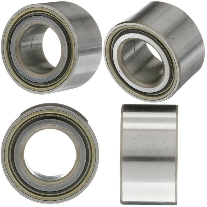 BCA WE60353 Wheel Bearing