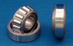 Toyota 90368-21001 Wheel Bearing